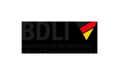 bdli_logo