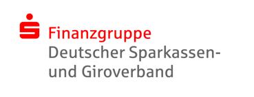 dsgv_logo