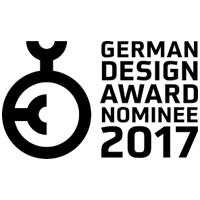 German-Design-Award-17
