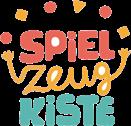 Mein Spielzeugkiste Logo