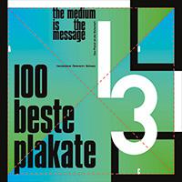100 Beste Plakate 2013