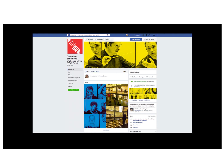 DSO Desktop facebook