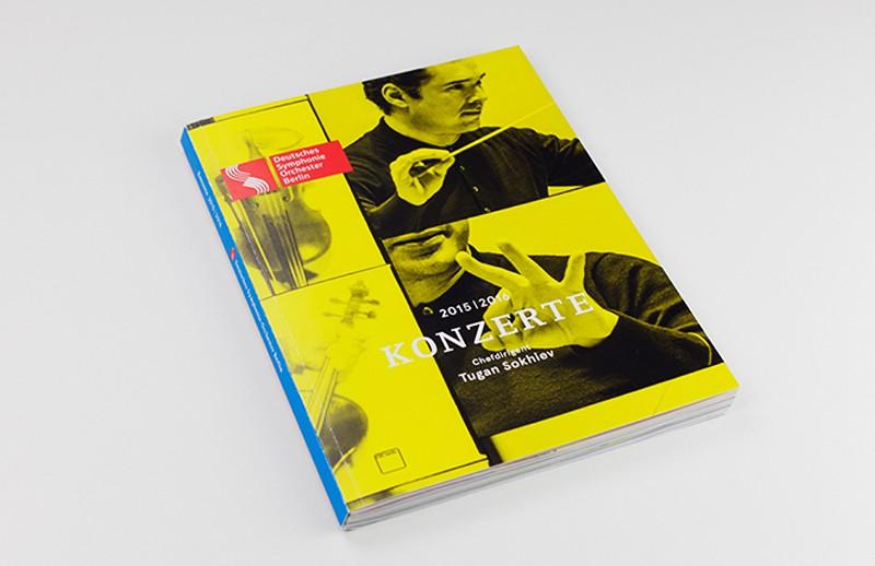 Katalog - 3