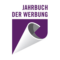 Das Jahr der Werbung 2013 Logo