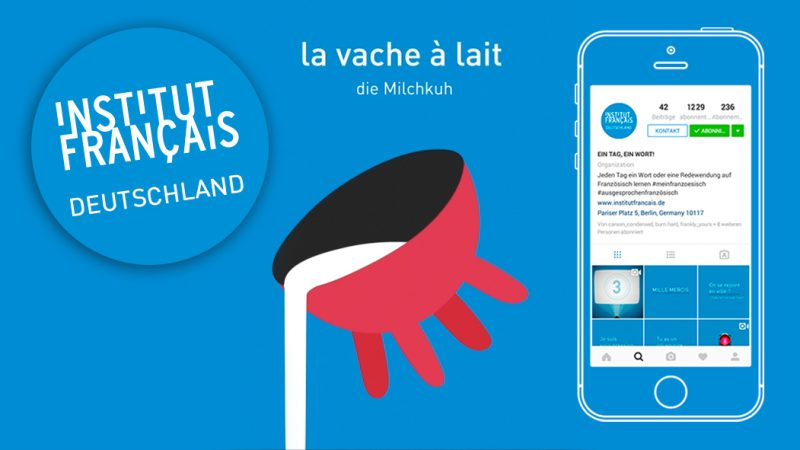 Institut Francais Beitragsbild News Euter