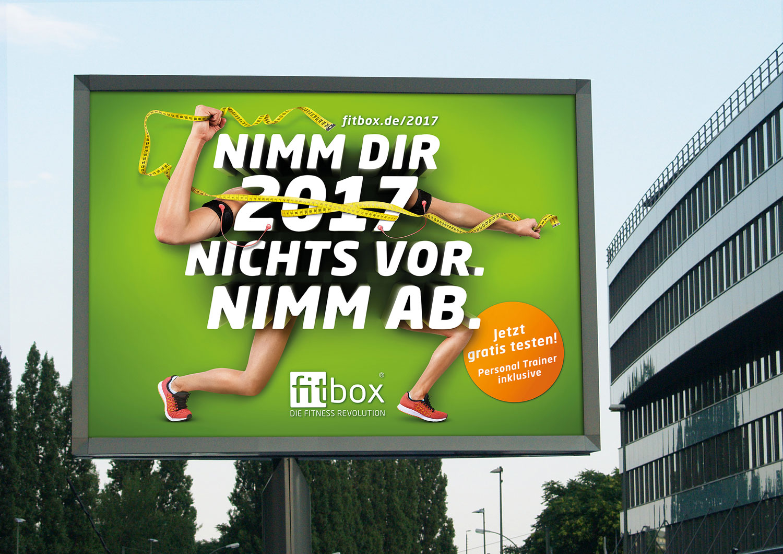 18_1_nimm-ab-1500px