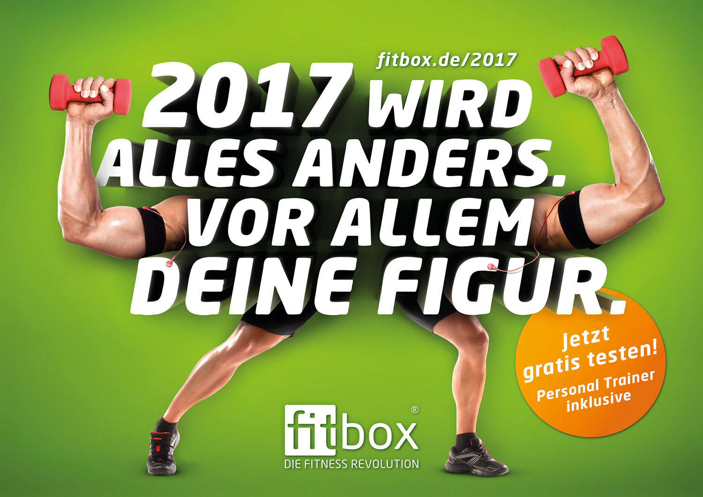 fitbox_figur
