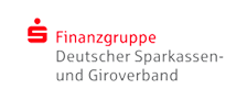 Sparkasse - DSGV - Logo