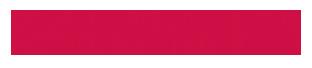 Judisches Museum Berlin - Logo