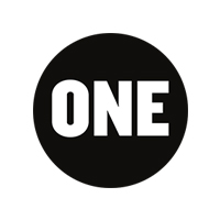 ONE - Logo