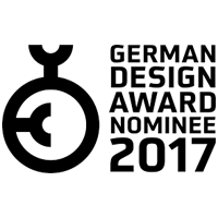 German-Design-Award-17