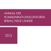 Annual-Kommunikationsagenturen-13-Logo