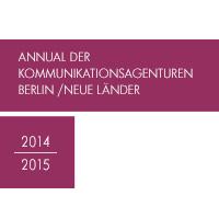 Annual-Kommunikationsagenturen-14-15-Logo