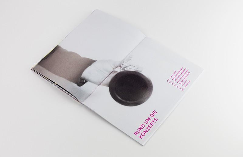 Katalog - 9