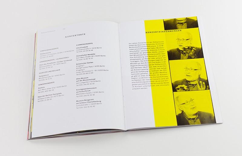 Katalog - 11