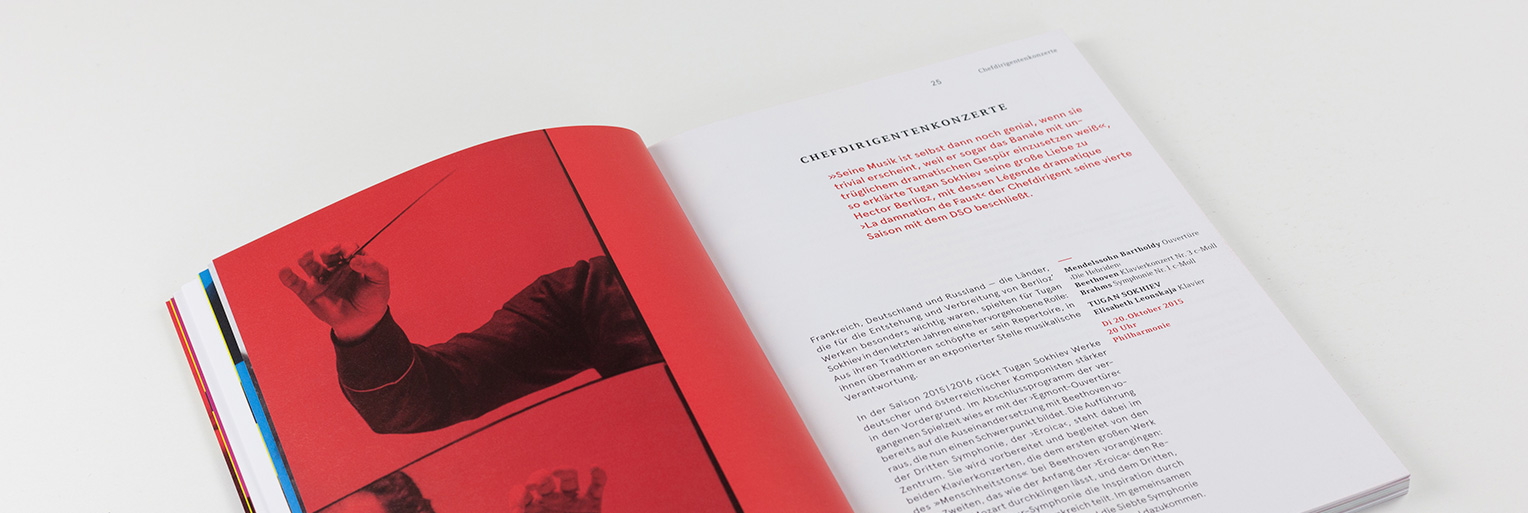 Ein Foto des Katalogs - Headerbild