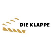 Die Klappe Logo