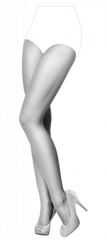 Marylin Monroes Beine