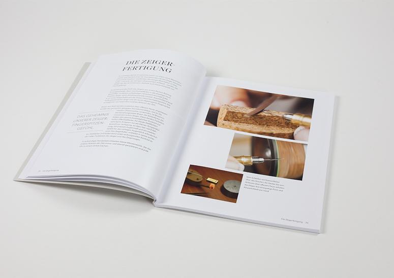 Moritz Grossmann Katalog 5