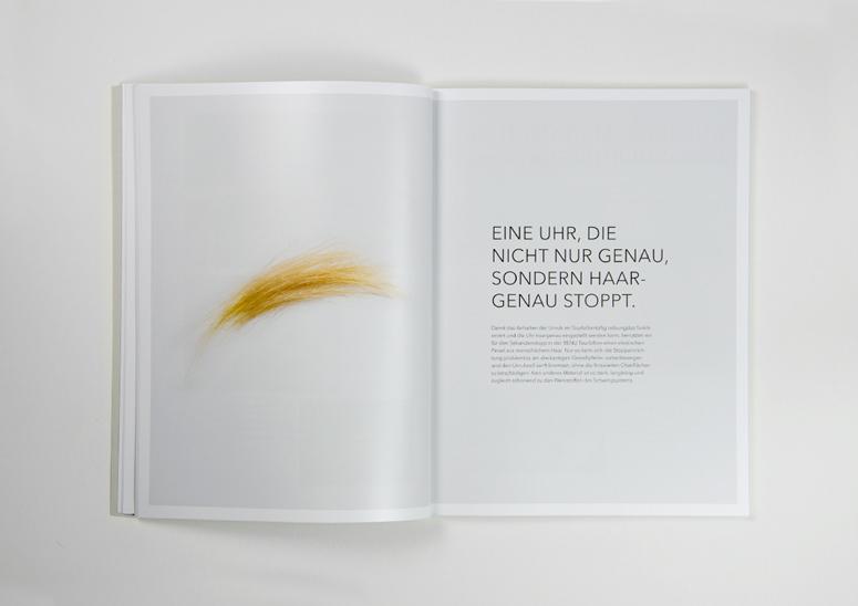 Moritz Grossmann Katalog 6