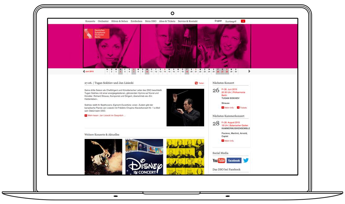 Screen_banner_2_MacBook