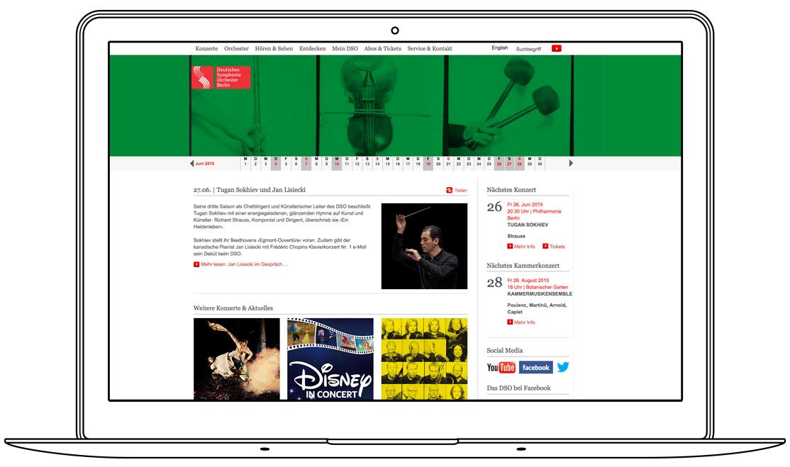 Screen_banner_3_MacBook