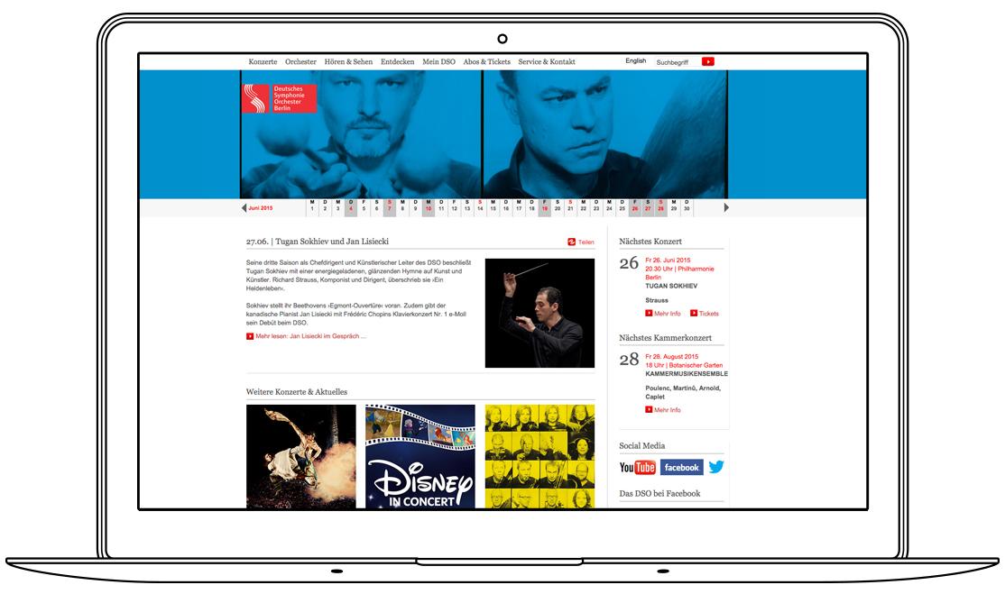 Screen_banner_4_MacBook