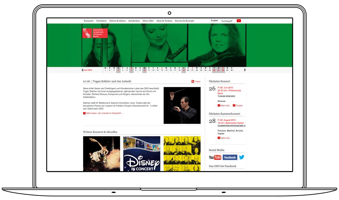 Screen_banner_5_MacBook