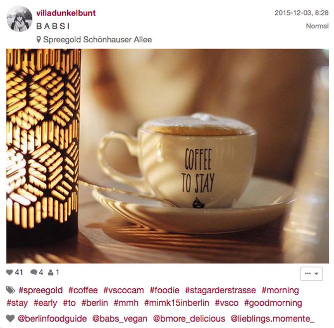 Spreegold Branding Instagram Beitrag 07