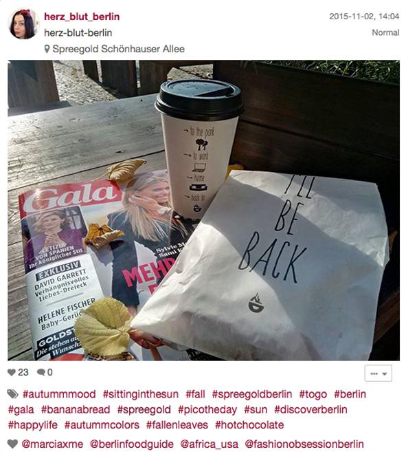 Spreegold Branding Instagram Beitrag 11