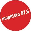 Radio Mephisto Logo