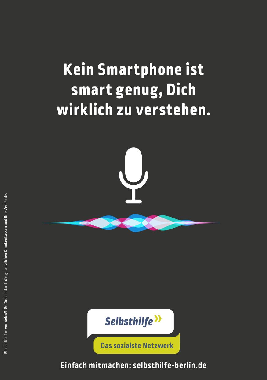 02_Smartphone