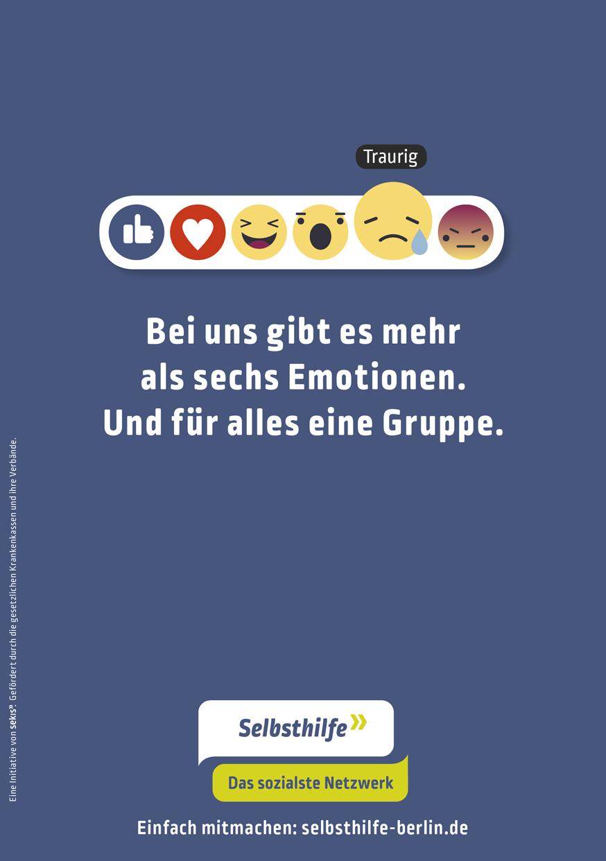 Emoticon_Seitenwandfläche