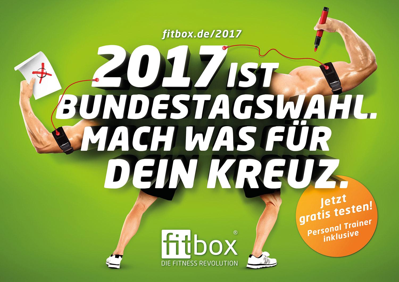 fitbox_bundestag