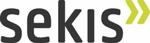 sekis_logo_150