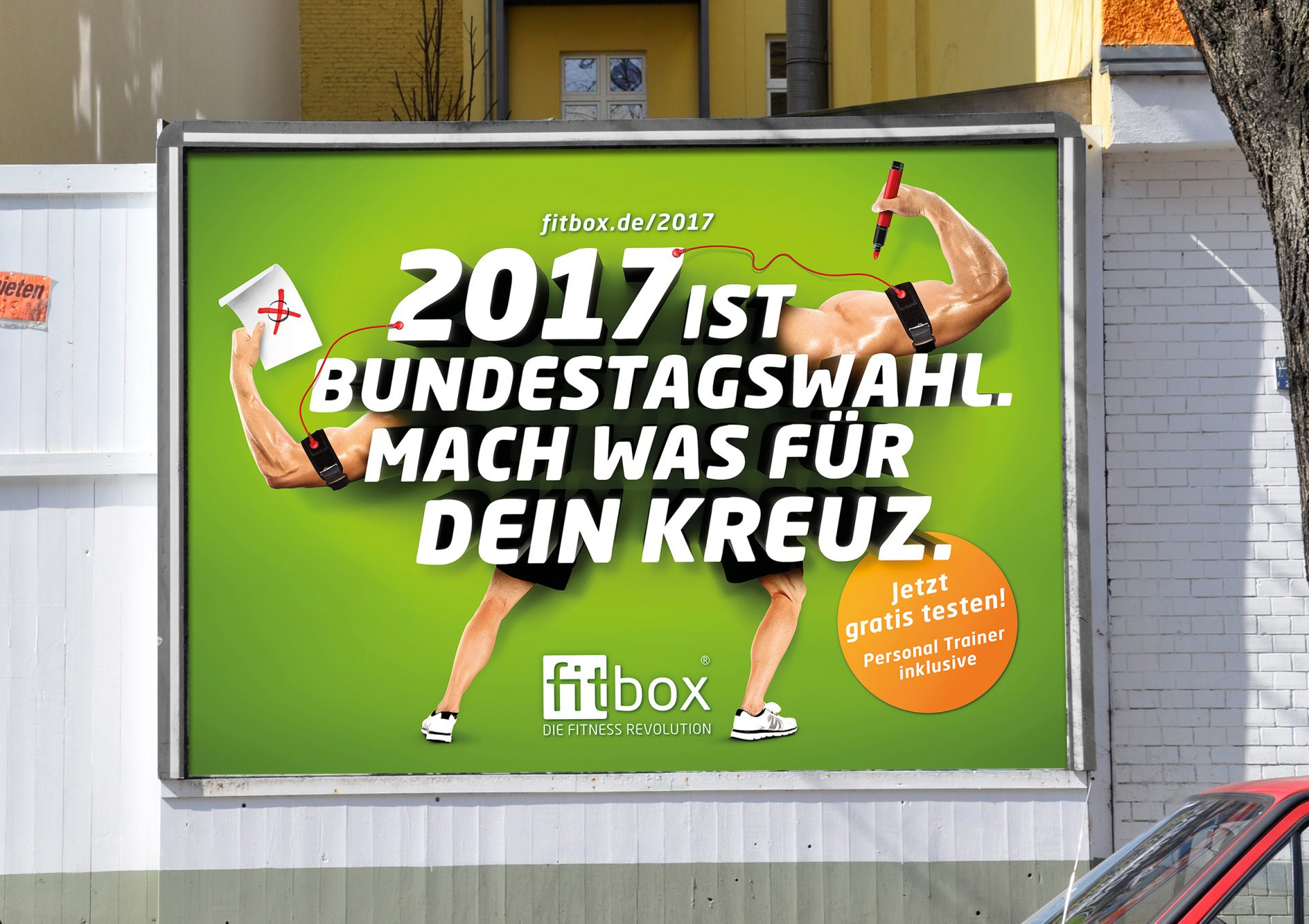 Fitbox_Wahl_Umfeld