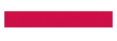 Logo Judisches Museum Berlin